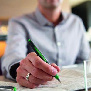 Stabilo Handwriting Pens